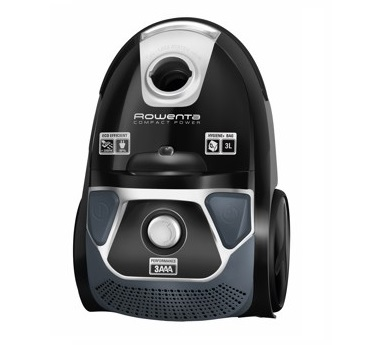 RO3995EA  Compact Power Full Care AAA