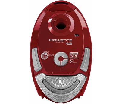 RO4633EA  Silence Force Compact