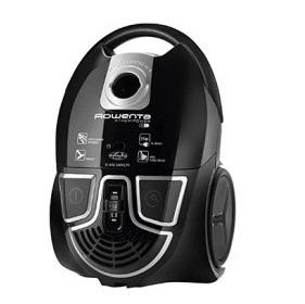 RO555501 X-Tream Power XL