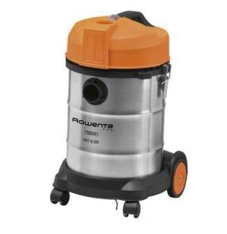 RU5053EH Wet & Dry Pro