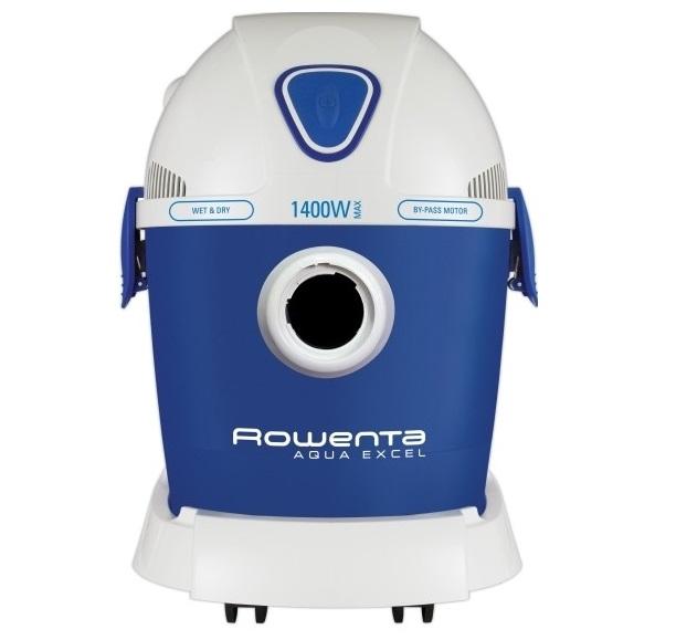 RU610601 Agua Excel