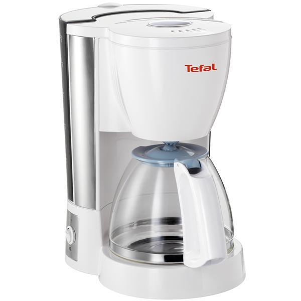 Kávovary TEFAL