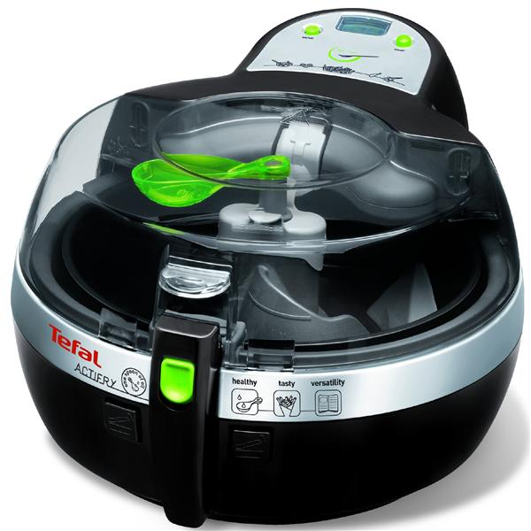 FZ700236 ActiFry Gourmand