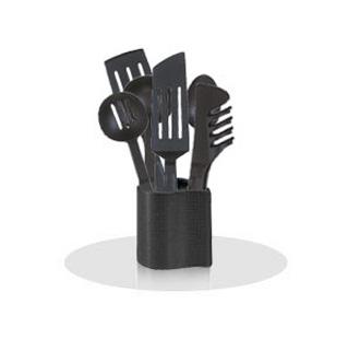 Kuchyňské pomůcky a doplňky TEFAL