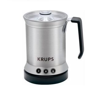 Napěňovač mléka KRUPS