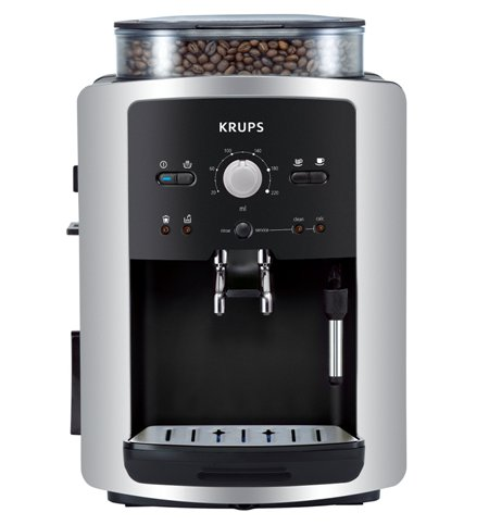 XP7200