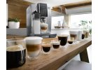 Vše pro dokonalou kávu