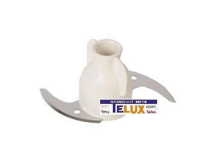 nůž do pracovní nádoby Moulinex / MS-0695597