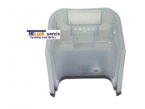 nádrž - nádoba - zásobník na vodu parního generátoru Braun /7312880559