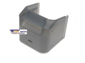 nádrž - nádoba - zásobník na vodu parního generátoru Braun / 7312880569