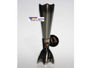 kovový mixovací nástavec Braun / 7322110294