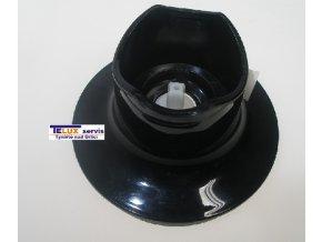 převodové víčko - redukce minidrtičky tyčového mixéru Braun/ 7322111264