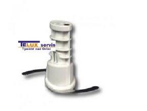 nůž do menší pracovní nádoby robota braun/ BR67051167
