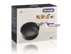 nádoba na pečení fritézy DéLonghi / 5512510161