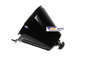 držák filtru na kávu pro kávovar Délonghi /5313262661