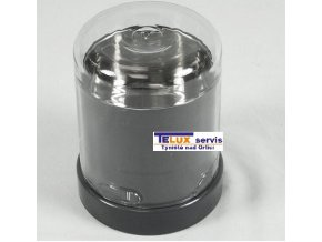 Kompletní mlýnek na bylinky a koření / KW715737