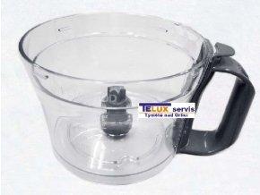 hlavní pracovní mísa - nádoba robota Kenwood/ KW714982