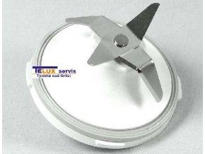 Nůž mixovací nádoby Kenwood / KW714300