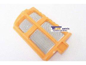 filtr odšťavovače Kenwood / KW717083