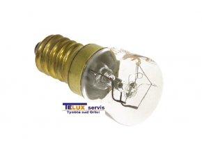 žárovka elektrické trouby DéLonghi / 5111810101