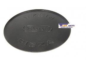 plech na pizzu k elektrické troubě DéLonghi / 7011812171