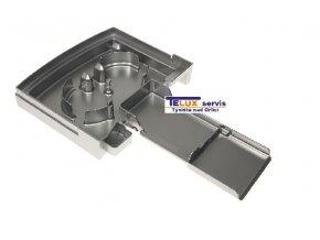 Odkapávací - odpadní miska pressa DeLonghi / 5313226961