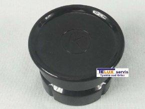 víčko plnicího otvoru mixovací nádoby Kenwood/ KW716025