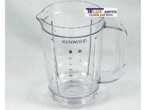 mixovací nádoba holá k mixéru Kenwood/ KW714333