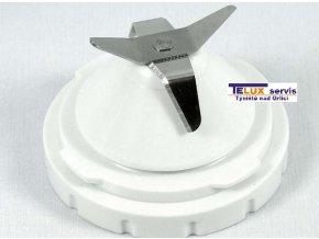 nůž minidrtičky Kenwood/ KW714336
