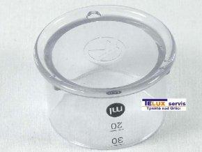 víčko plnicího otvoru mixéru Kenwood/ KW714335