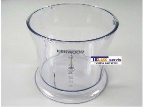 pracovní nádoba k tyčovému mixéru Kenwood / KW716439