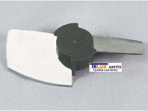 nůž do pasírovacího nástavce Kenwood / KW715650