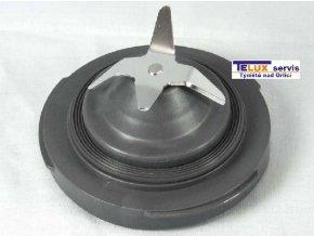 Nůž mixovací nádobyKenwood/ KW714751