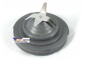 Nůž mixovací nádoby Kenwood / KW714755
