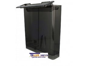 718 UV 2247,1,ms 8030001641 pojemnik wody do ekspresu