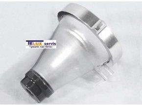 Pouzdro filtru lisu na bobule/ KW711860