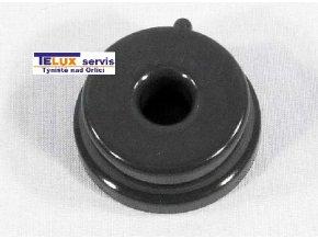 Matice krytu filtru / KW711863