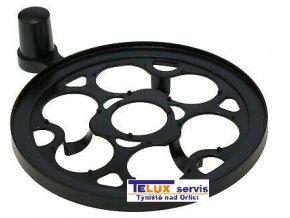 držák vajec vařiče WMF / FS-1000039954