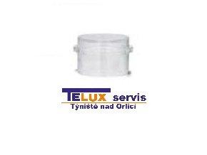 víčko plnícího otvoru mixovací nádoby WMF / FS-1000050492