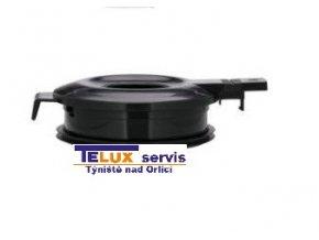 víko mixovací nádoby WMF / FS-1000050489
