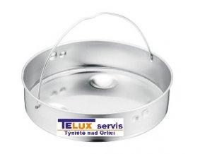 varný košík tlakového hrnce WMF / 0789406000