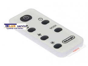 ovladač ochlazovače vzduchu DéLonghi / 5512410071