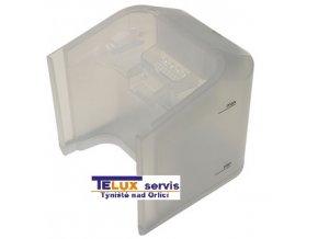 nádrž - nádoba - zásobník na vodu parního generátoru Braun / 7312880579