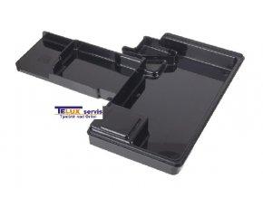 Odkapávací - odpadní miska pressa DeLonghi / 5313258051