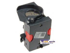 spařovací jednotka pressa DéLonghi EPAM / 7313261491