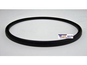 stabilizační těsnění nádoby mixéru Braun 1250ml / 7322111304