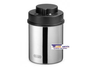 Dóza na kávu DéLonghi / 5513284421