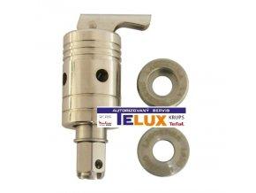 bezpečnostní ventil tlakového hrnce / 90002080000