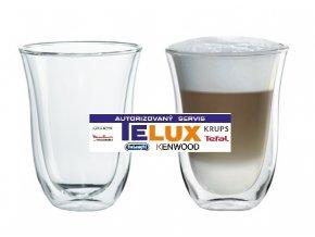 delongji latte