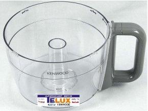 Pracovní nádoba krouhače, strouhače / KW714211
